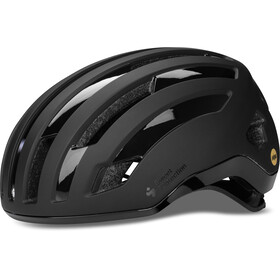 Sweet Protection Outrider MIPS Helmet matte black